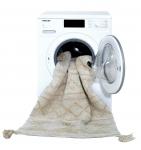 Tapis lavable Mini Tribu 70x100