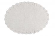 Tapis lavable Picone 130x180