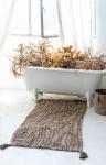 Tapis lavable Pine Tree 80x140