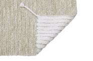 Tapis lavable Réversible Gelato 120x160