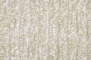 Tapis lavable Réversible Gelato 140x200