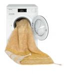Tapis lavable Réversible Twin 80x140
