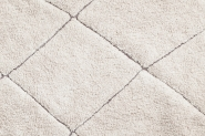 Tapis lavable RugCycled Bereber 120x160