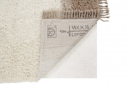 Tapis lavable Sounds of Summer 200x300