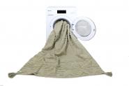 Tapis lavable Tribu 120x160