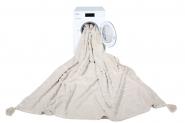 Tapis lavable Tribu 200x300