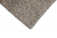 Tapis lavable Tundra Blended Sheep 80x140