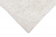 Tapis lavable Tundra Sheep 170x240
