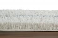 Tapis lavable Winter Calm 200x300