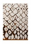 Tapis Marrakech 120x170