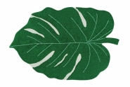 Tapis Monstera Leaf 120x160