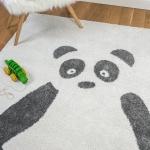 Tapis Panda 100x150
