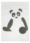 Tapis Panda 135x190