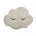 Tapis Sweet Cloud
