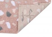 Tapis Terrazzo 140x200
