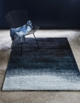 Tapis Tie and Dye 160x230