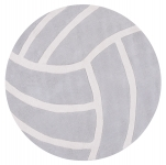 Tapis Volley Ball