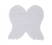 Tapis lavable Wings 120x160
