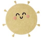 Tapis You're My Sunshine