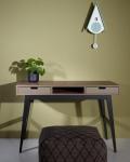 Tiroir pour Bureau ou Table de nuit Trendy Royal Oak