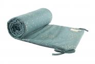 Tour de lit Nest Confetti