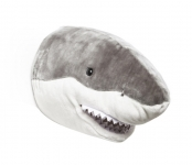 Trophée Requin Jack