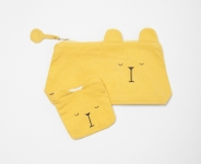 Trousse Ours Bear
