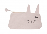 Trousse Lapin Bunny