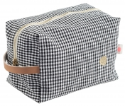 Trousse Cube Ernest GM
