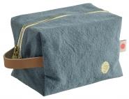 Trousse Cube Iona PM