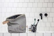 Trousse de toilette Finette GM