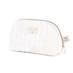 Trousse de toilette Holiday L Bubble