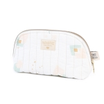Trousse de toilette Holiday L Eclipse