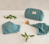 Trousse de toilette Holiday S Confetti