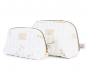 Trousse de toilette Holiday S Secrets