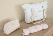 Trousse de toilette Holiday S Stella
