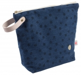 Trousse de toilette John GM