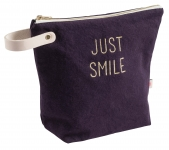 Trousse de toilette Smile GM