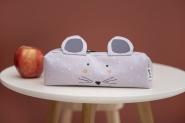 Trousse Mrs Mouse