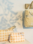 Trousse Sunshine L