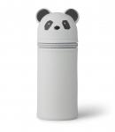 Trousse Vitus Panda