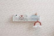 Valisette Sailboats-Stripes - Lot de 2