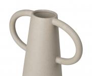 Vase Anse