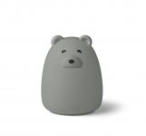 Veilleuse Ours Winston Bear