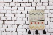Wall hanging Azteca