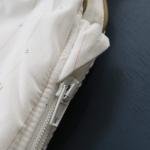 Gigoteuse hiver Madeleine 0-6 mois