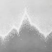 Parure de lit 140x200 Sprinkle