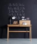 Bureau Smart