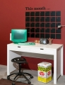 Bureau Mix & Match