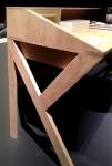 Bureau Origami